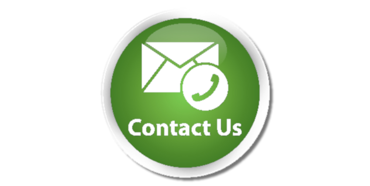 contact-us2.png