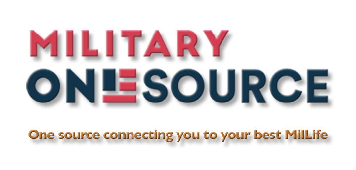 Military OneSource Feature Story > <br/><br/><br/>Vermont National ...